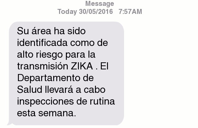 sms-alert-zika
