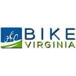 Bike Virginia