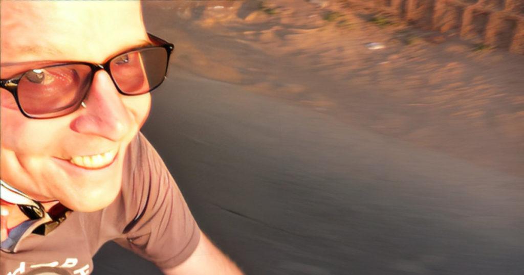 Tananarivize – Bike Commuting in Madagascar's Capital