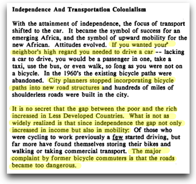 Transportation Patterns in Nairobi - p6