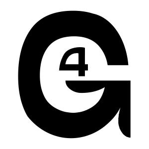 E4G Logo
